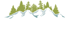 Blacks Creek Logo